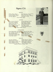 Page 368, 1931 Edition, University of Nebraska Lincoln - Cornhusker Yearbook (Lincoln, NE) online yearbook collection