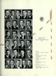 Page 369, 1931 Edition, University of Nebraska Lincoln - Cornhusker Yearbook (Lincoln, NE) online yearbook collection