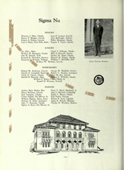 Page 370, 1931 Edition, University of Nebraska Lincoln - Cornhusker Yearbook (Lincoln, NE) online yearbook collection