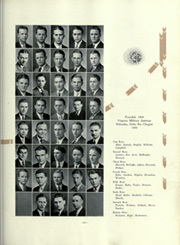 Page 371, 1931 Edition, University of Nebraska Lincoln - Cornhusker Yearbook (Lincoln, NE) online yearbook collection