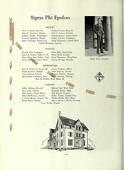 Page 372, 1931 Edition, University of Nebraska Lincoln - Cornhusker Yearbook (Lincoln, NE) online yearbook collection