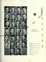 Page 373, 1931 Edition, University of Nebraska Lincoln - Cornhusker Yearbook (Lincoln, NE) online yearbook collection