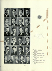 Page 375, 1931 Edition, University of Nebraska Lincoln - Cornhusker Yearbook (Lincoln, NE) online yearbook collection
