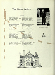 Page 376, 1931 Edition, University of Nebraska Lincoln - Cornhusker Yearbook (Lincoln, NE) online yearbook collection