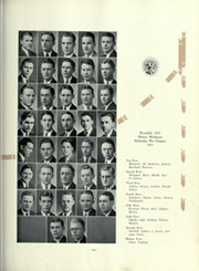 Page 377, 1931 Edition, University of Nebraska Lincoln - Cornhusker Yearbook (Lincoln, NE) online yearbook collection