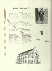 Page 396, 1931 Edition, University of Nebraska Lincoln - Cornhusker Yearbook (Lincoln, NE) online yearbook collection