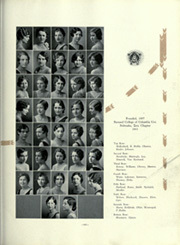 Page 397, 1931 Edition, University of Nebraska Lincoln - Cornhusker Yearbook (Lincoln, NE) online yearbook collection