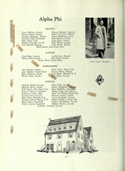 Page 398, 1931 Edition, University of Nebraska Lincoln - Cornhusker Yearbook (Lincoln, NE) online yearbook collection