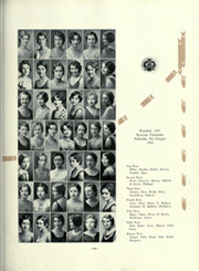 Page 399, 1931 Edition, University of Nebraska Lincoln - Cornhusker Yearbook (Lincoln, NE) online yearbook collection