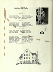 Page 400, 1931 Edition, University of Nebraska Lincoln - Cornhusker Yearbook (Lincoln, NE) online yearbook collection