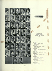 Page 401, 1931 Edition, University of Nebraska Lincoln - Cornhusker Yearbook (Lincoln, NE) online yearbook collection