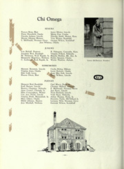 Page 402, 1931 Edition, University of Nebraska Lincoln - Cornhusker Yearbook (Lincoln, NE) online yearbook collection