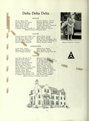 Page 404, 1931 Edition, University of Nebraska Lincoln - Cornhusker Yearbook (Lincoln, NE) online yearbook collection