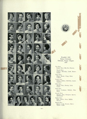 Page 405, 1931 Edition, University of Nebraska Lincoln - Cornhusker Yearbook (Lincoln, NE) online yearbook collection