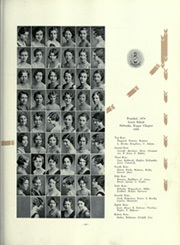 Page 407, 1931 Edition, University of Nebraska Lincoln - Cornhusker Yearbook (Lincoln, NE) online yearbook collection
