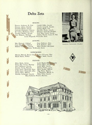 Page 408, 1931 Edition, University of Nebraska Lincoln - Cornhusker Yearbook (Lincoln, NE) online yearbook collection