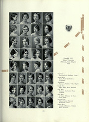 Page 409, 1931 Edition, University of Nebraska Lincoln - Cornhusker Yearbook (Lincoln, NE) online yearbook collection
