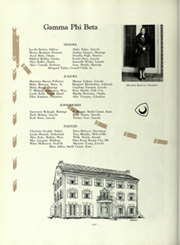 Page 410, 1931 Edition, University of Nebraska Lincoln - Cornhusker Yearbook (Lincoln, NE) online yearbook collection