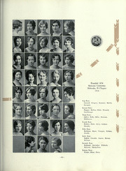 Page 411, 1931 Edition, University of Nebraska Lincoln - Cornhusker Yearbook (Lincoln, NE) online yearbook collection