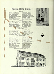 Page 412, 1931 Edition, University of Nebraska Lincoln - Cornhusker Yearbook (Lincoln, NE) online yearbook collection