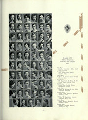 Page 413, 1931 Edition, University of Nebraska Lincoln - Cornhusker Yearbook (Lincoln, NE) online yearbook collection