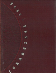 University of Nebraska Lincoln - Cornhusker Yearbook (Lincoln, NE) online yearbook collection, 1936 Edition, Page 1