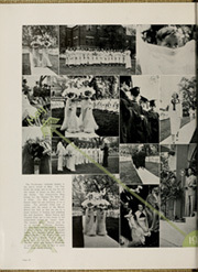 Page 16, 1937 Edition, University of Nebraska Lincoln - Cornhusker Yearbook (Lincoln, NE) online yearbook collection