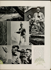 Page 17, 1937 Edition, University of Nebraska Lincoln - Cornhusker Yearbook (Lincoln, NE) online yearbook collection