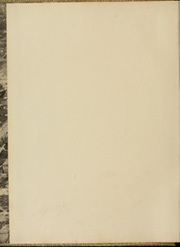 Page 4, 1937 Edition, University of Nebraska Lincoln - Cornhusker Yearbook (Lincoln, NE) online yearbook collection