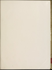 Page 5, 1937 Edition, University of Nebraska Lincoln - Cornhusker Yearbook (Lincoln, NE) online yearbook collection