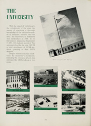 Page 14, 1939 Edition, University of Nebraska Lincoln - Cornhusker Yearbook (Lincoln, NE) online yearbook collection
