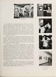 Page 15, 1939 Edition, University of Nebraska Lincoln - Cornhusker Yearbook (Lincoln, NE) online yearbook collection