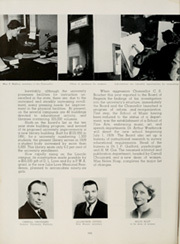 Page 16, 1939 Edition, University of Nebraska Lincoln - Cornhusker Yearbook (Lincoln, NE) online yearbook collection