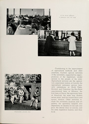 Page 17, 1939 Edition, University of Nebraska Lincoln - Cornhusker Yearbook (Lincoln, NE) online yearbook collection
