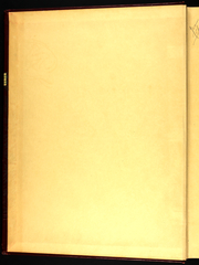 Page 2, 1940 Edition, University of Nebraska Lincoln - Cornhusker Yearbook (Lincoln, NE) online yearbook collection