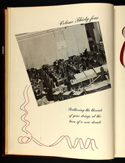 Page 8, 1940 Edition, University of Nebraska Lincoln - Cornhusker Yearbook (Lincoln, NE) online yearbook collection