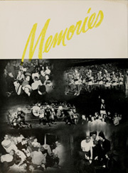 Page 10, 1941 Edition, University of Nebraska Lincoln - Cornhusker Yearbook (Lincoln, NE) online yearbook collection