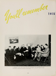 Page 14, 1941 Edition, University of Nebraska Lincoln - Cornhusker Yearbook (Lincoln, NE) online yearbook collection