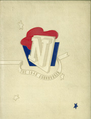 Page 1, 1943 Edition, University of Nebraska Lincoln - Cornhusker Yearbook (Lincoln, NE) online yearbook collection