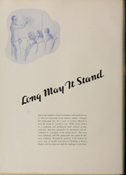 Page 16, 1943 Edition, University of Nebraska Lincoln - Cornhusker Yearbook (Lincoln, NE) online yearbook collection