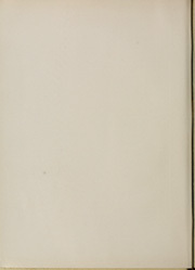 Page 6, 1943 Edition, University of Nebraska Lincoln - Cornhusker Yearbook (Lincoln, NE) online yearbook collection