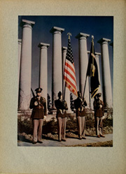 Page 8, 1943 Edition, University of Nebraska Lincoln - Cornhusker Yearbook (Lincoln, NE) online yearbook collection