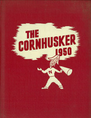 Page 1, 1950 Edition, University of Nebraska Lincoln - Cornhusker Yearbook (Lincoln, NE) online yearbook collection