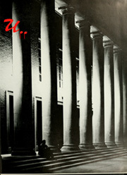 Page 11, 1950 Edition, University of Nebraska Lincoln - Cornhusker Yearbook (Lincoln, NE) online yearbook collection