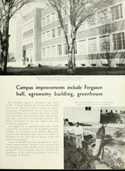 Page 13, 1951 Edition, University of Nebraska Lincoln - Cornhusker Yearbook (Lincoln, NE) online yearbook collection