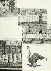Page 17, 1951 Edition, University of Nebraska Lincoln - Cornhusker Yearbook (Lincoln, NE) online yearbook collection