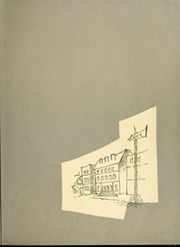 Page 3, 1951 Edition, University of Nebraska Lincoln - Cornhusker Yearbook (Lincoln, NE) online yearbook collection