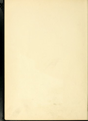 Page 4, 1951 Edition, University of Nebraska Lincoln - Cornhusker Yearbook (Lincoln, NE) online yearbook collection