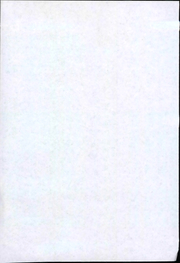 Page 3, 1954 Edition, University of Nebraska Lincoln - Cornhusker Yearbook (Lincoln, NE) online yearbook collection