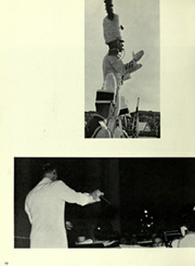 Page 14, 1964 Edition, University of Nebraska Lincoln - Cornhusker Yearbook (Lincoln, NE) online yearbook collection